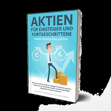 Aktien_für_Einsteiger_und_Fortgeschritt
