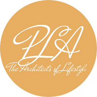 Logo%252520PLA%252520250518_edited_edite
