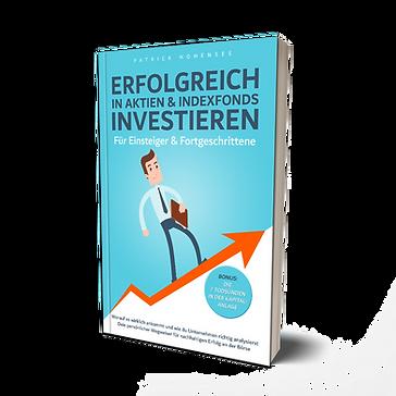Erfolgreich_in_Aktien_und_Indexfonds_inv