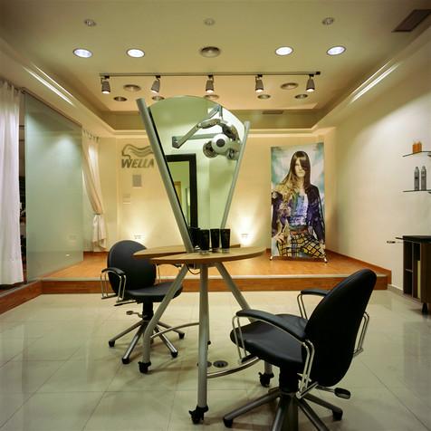 Studio Alicante  5 (Large).jpg