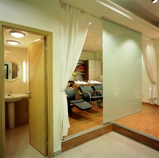 Studio Alicante  3 (Large).jpg