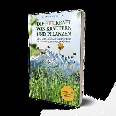 Die_Heilkraft_von_Kräutern_und_Pflanzen_