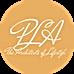 Logo PLA 250518.png