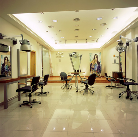 Studio Alicante 9 (Large).jpg