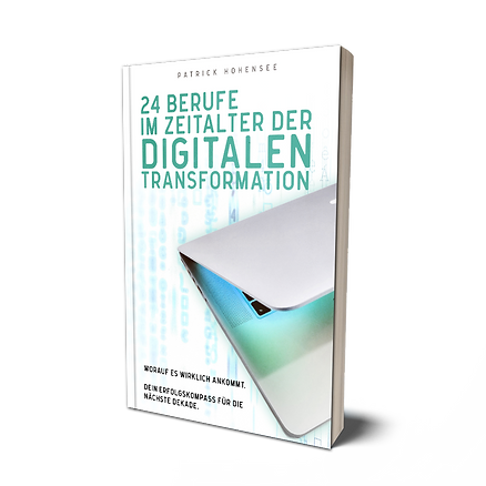 24_Berufe_im_Zeitalter_der_digitalen_Tra