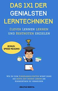 Clever Lernen_Bonus.png