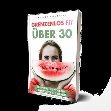 Grenzenlos_fit_über_30_COVER_NEU_Vorscha