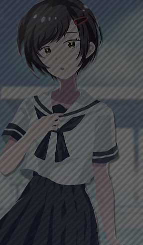 Fanbox_side_Wide412px.png