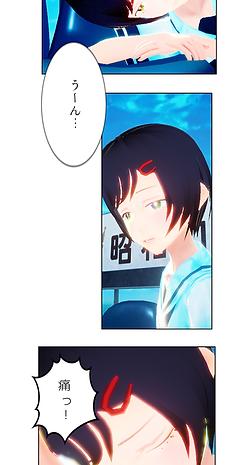 002_漫画.png