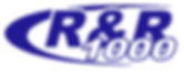 rr1000 logo.png