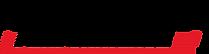 ALP-Logo-No-Hold-2C-TM.png