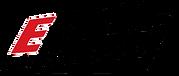 Edge-Logo-Authorized.png