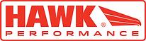 hawk-category-1_1024x1024.png