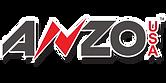 ANZO-QO.png