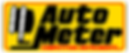 logo-auto-meter-png-report-436.png