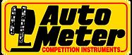 logo-auto-meter-png-report-436.png