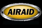 AIRAID_badge_300.png