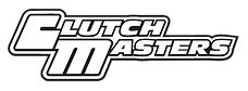 clutchmaster_logo.png