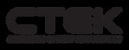 ctek_logo_black_lg.png