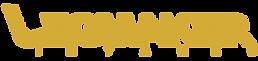 LMI-LogoName-Horz-Yellow.png