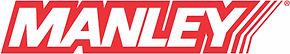 Manley-Logo-Red.jpg