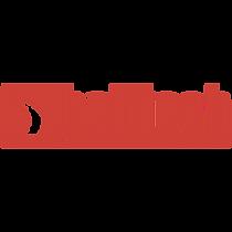 belltech-5864-logo-png-transparent.png