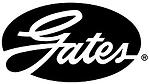 gates-racing-timing-belt-component-kit-2