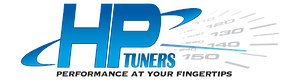 HP_Tuners_Logo.png