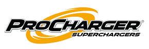 ProCharger-Logo-superchargers.jpg