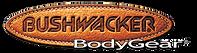 Bushwacker-Patch1.png