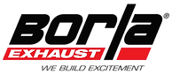 Borla-exhaust-logo.png