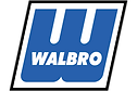 Walbro.png