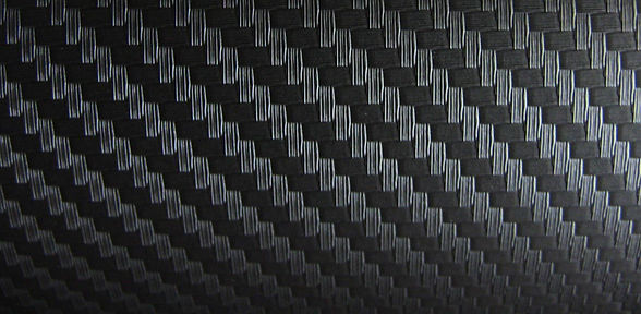carbon_texture1872.jpg