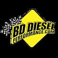 BD-Diesel-logo.png