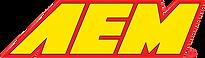AEM-logo.png
