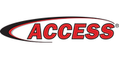 tcw_brand-logo_access.png