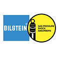 bilstein-1-logo-png-transparent.png