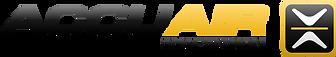 Accuair-Logo.png