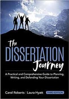 dissertation-journey.jpg