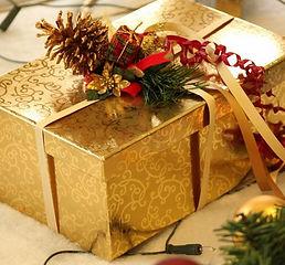 gift3.JPG