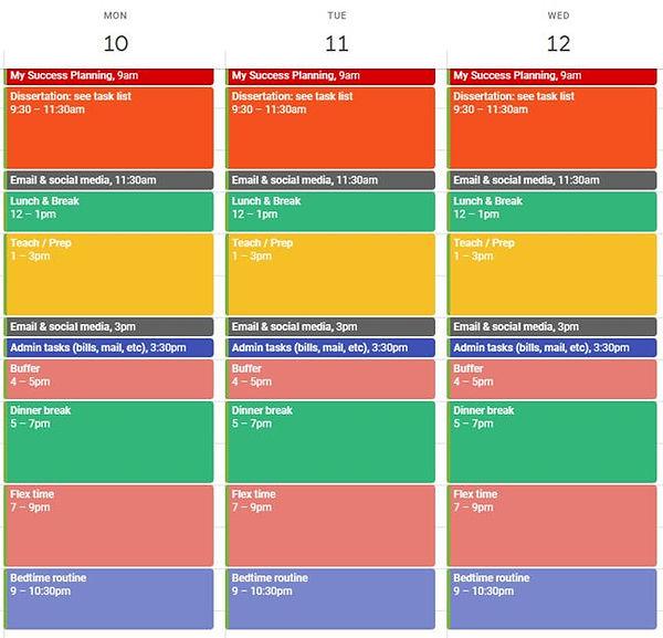 time-block-calendar.JPG