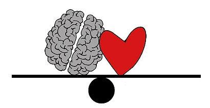 brain-heart.jpg
