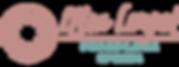 Logo_Elisa Lempek_Prancheta 1.png