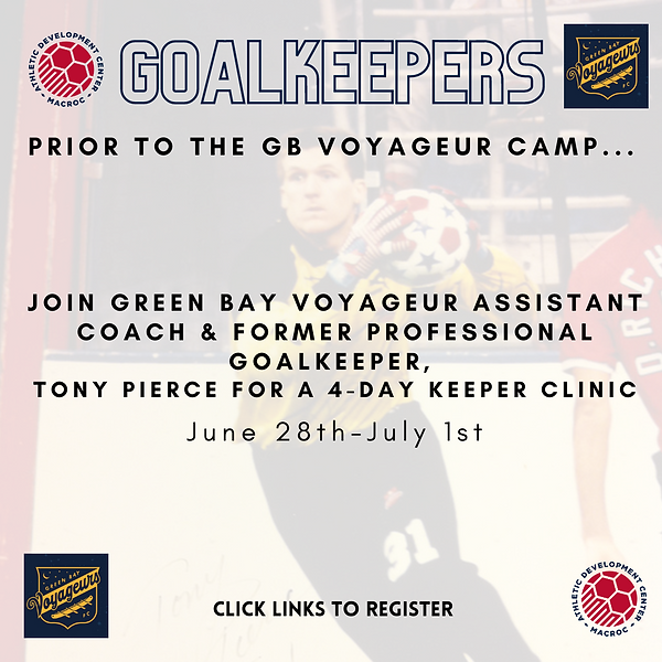 Prior to our Gb Voyageur Camp-2.png