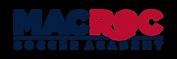 MacRoc-Wordmark-SA-RGB-1.png