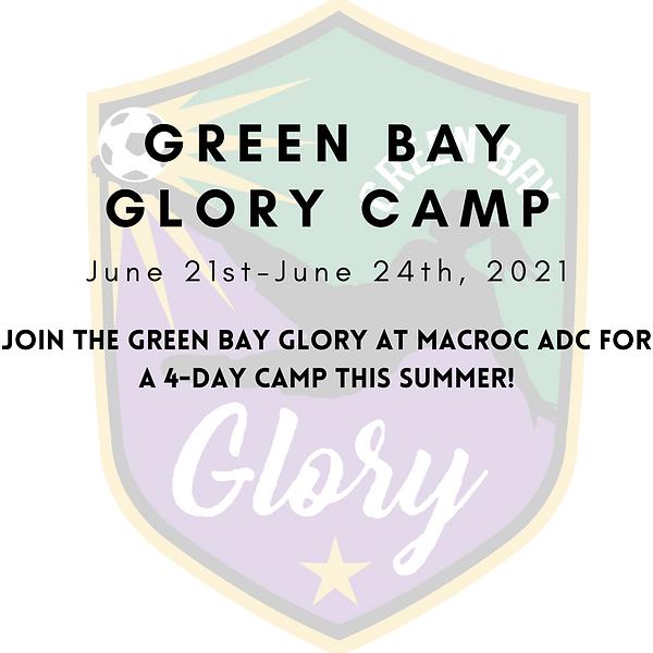 Copy of Gb Voyageur Camp.png