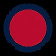 MacRoc-Emblem2-RGB-1.png