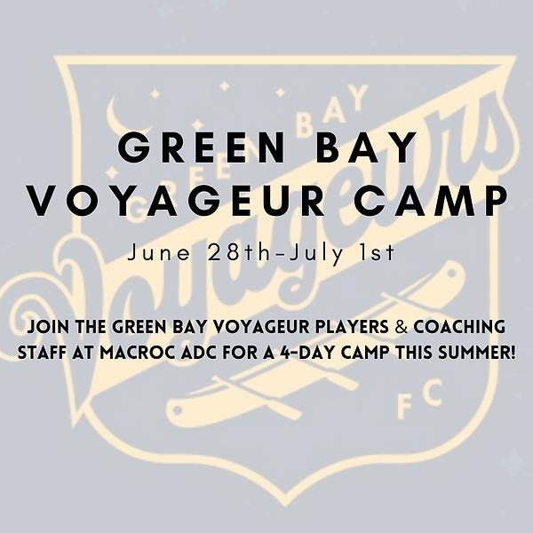 Gb Voyageur Camp.png