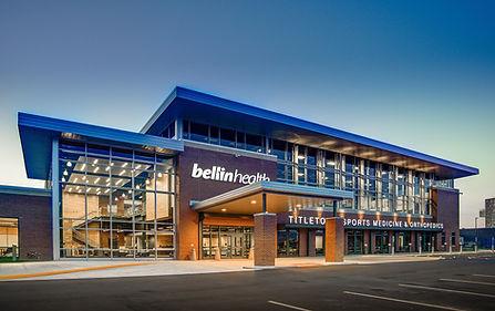 3_Bellin-Titletown-Sports-Medicine-Ortho