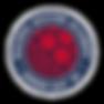 MacRoc-Emblem1-RGB-1.png